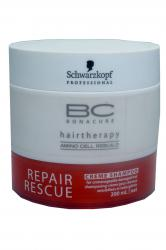 Mascarilla Reestructurante Repair Rescue
