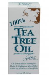 Tea Tree Oil 14 ml